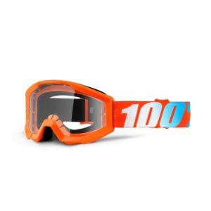 masque motocross strata 100%