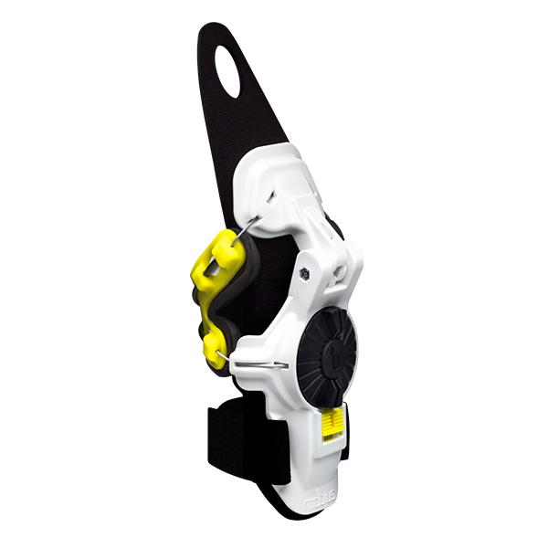protège-poignet mobius x8