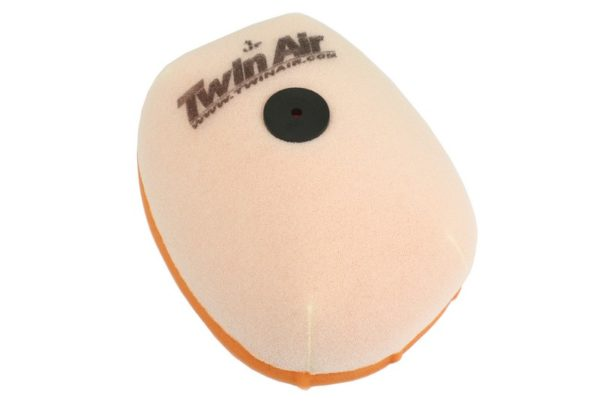 filtre a air twin air honda crf450 250 r-rx