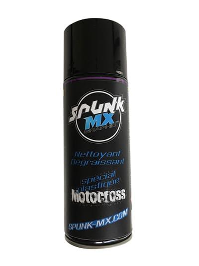 spray-nettoyant-plastique-motocross-spunk