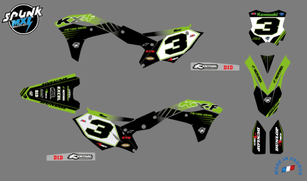 kit-deco-kawasaki-kxf-racing-green-spunk-mx
