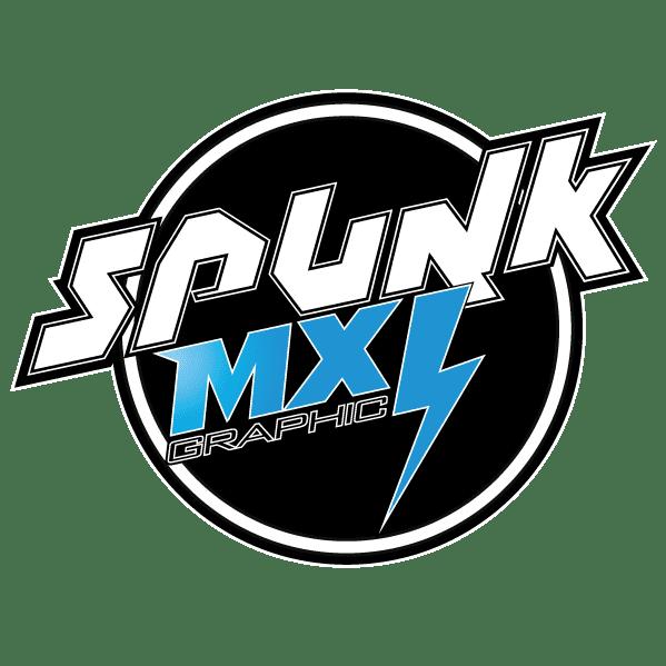 Spunk-MX