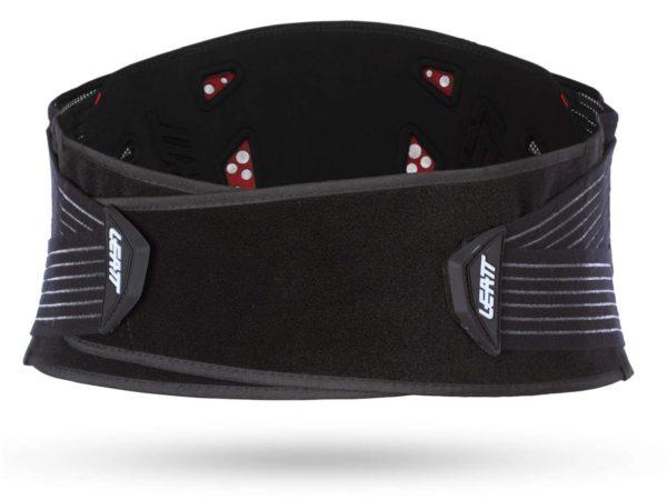 433002 – ceinture leatt 3df 3.5