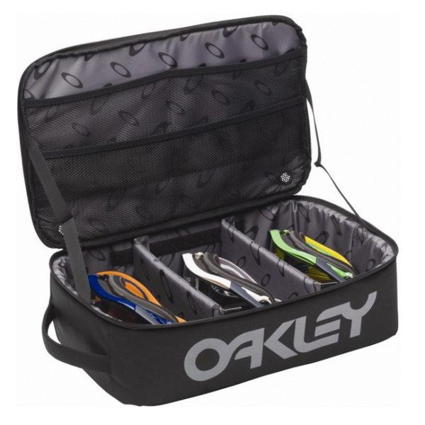 boite-de-rangement-masque-oakley-multi-unit-motocross-noir