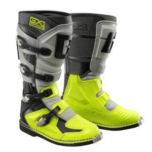 bottes-gaerne-motocross-gx1-yellow-black (1)
