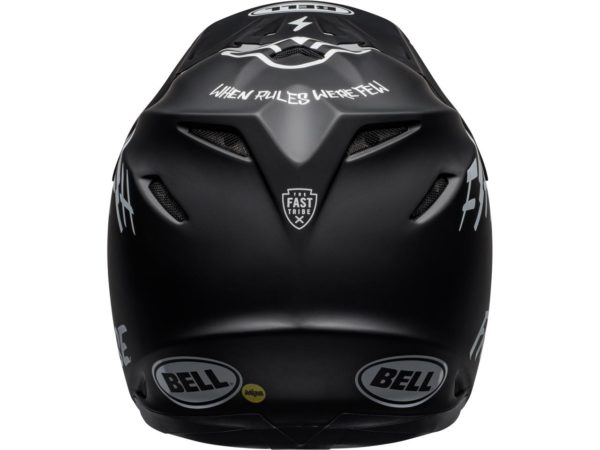 casque-bell-moto-9-mips-fasthouse-gloss-white-black(5)