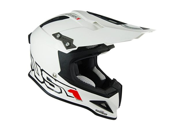 casque-just1-j12-solid-white(1)