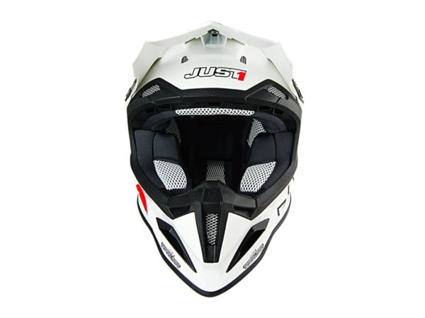 casque-just1-j12-solid-white(2)