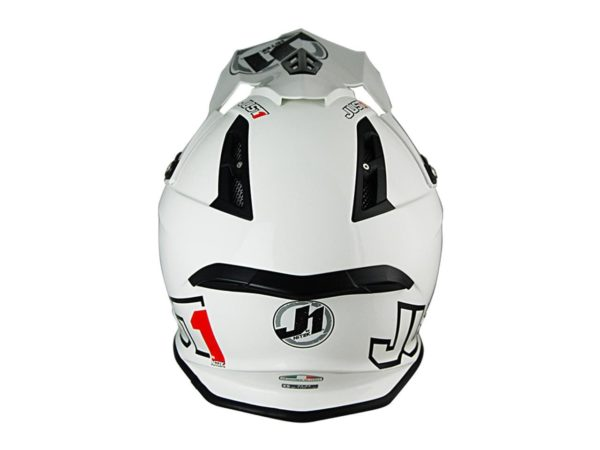 casque-just1-j12-solid-white(4)
