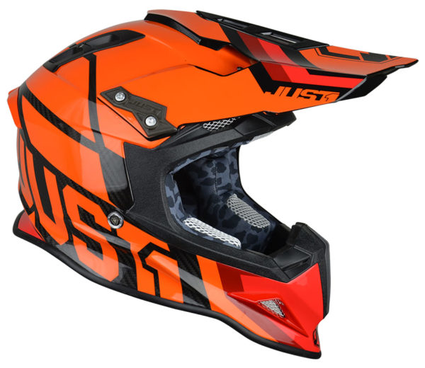 casque-just1-j12-unit-neon-orange(1)