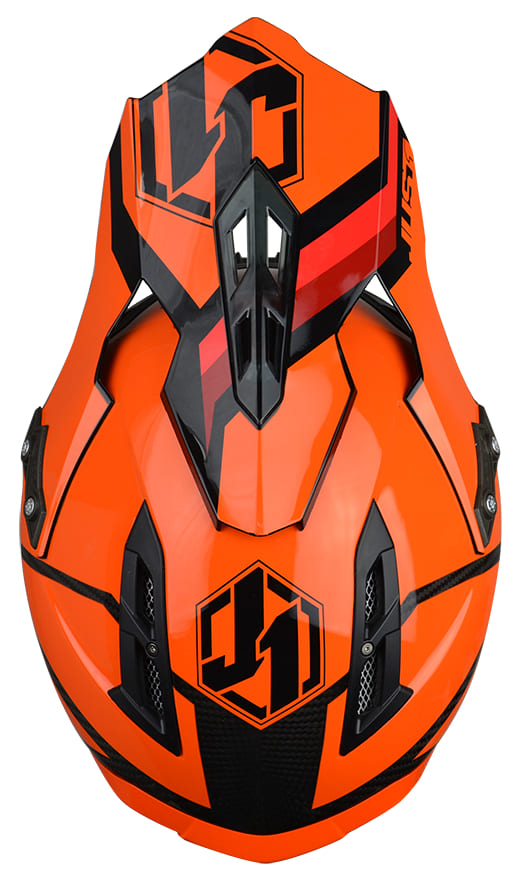 casque-just1-j12-unit-neon-orange(3)