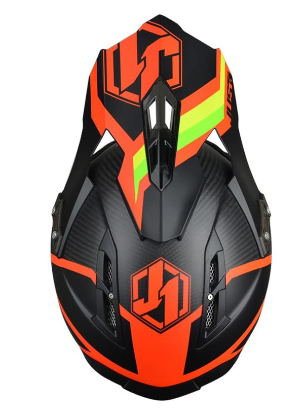 casque-just1-j12-unit-red-lime(2)