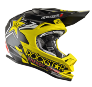 casque-motocross-enfants-youth-kid-helmets-just1-j32-rockstar-energy-drink-2020-1