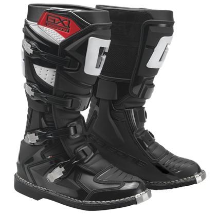 gaerne-gx1-enduro-black-mod