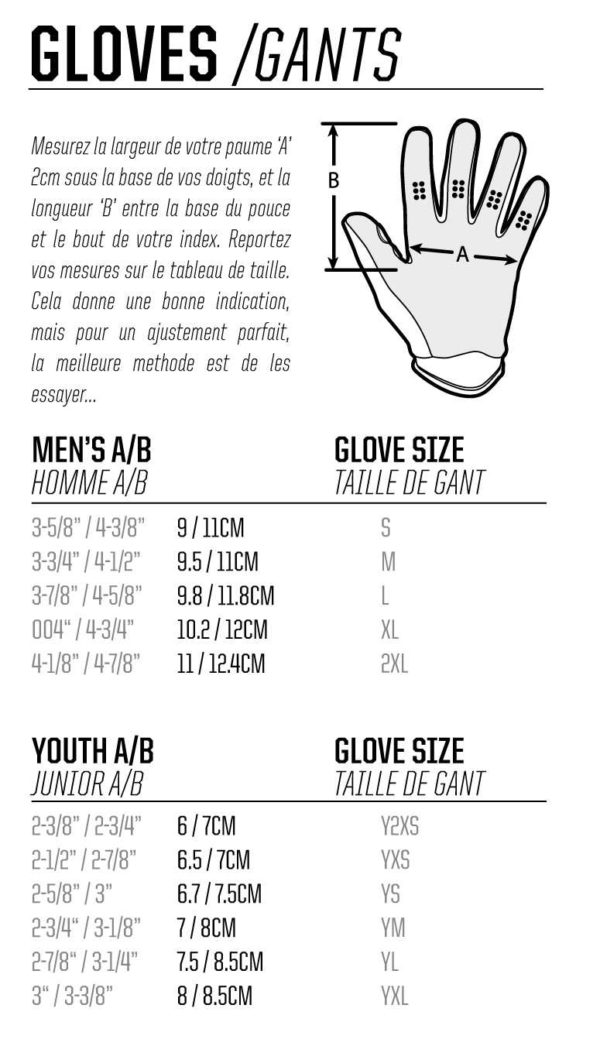guide-taille-answer-gants