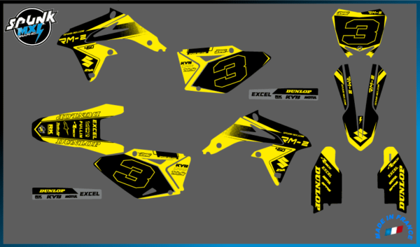 kit-deco-2-black-yellow-450-rmz-2010-2017