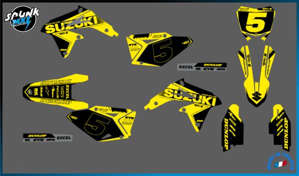 kit-deco-black-yellow-450-rmz-2010-2017