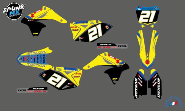 kit-deco-factory-yellow-suzuki-250-rmz-2010-2018