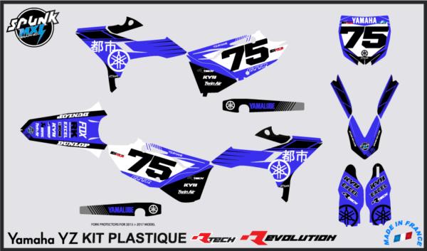 kit-deco-japan-yamaha-yz-kit-plastique-rtech-revolution
