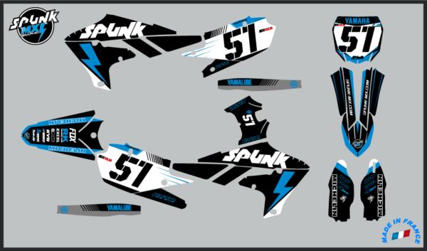 kit-deco-yamaha-spunk-blue-yzf-450-2018-2019-250-2019