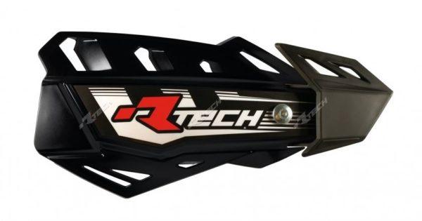 protege-mains-racetech-flx-reglable-noir