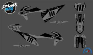 kit-deco-DP-SL-sx-sxf-all-2021-grey-black