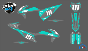kit-deco-DP-SL-sx-sxf-all-2019-grey-water