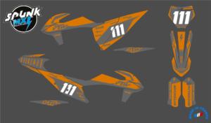 kit-deco-DP-SL-sx-sxf-all-2021-orange-grey