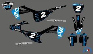 kit-deco-rocket-hva-sl-husqvarna-black-blue