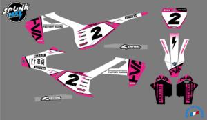 kit-deco-rocket-hva-sl-pink