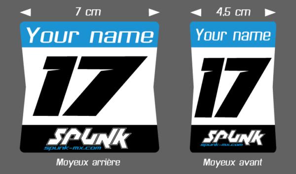 stikers-moyeux-de-roue-motocross-personnalisable