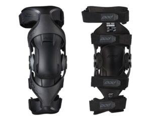 orthese de genoux pod k4 2.0