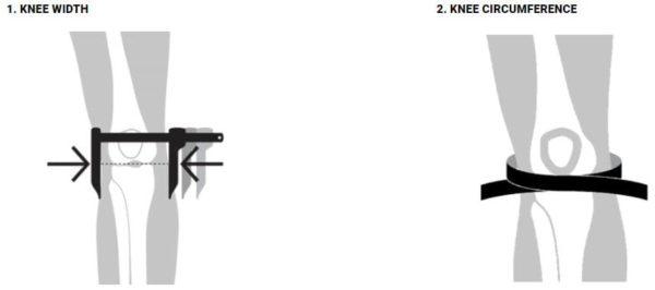 guide mesure orthese pod k4-k8
