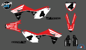 kit-deco-spunk-mx-honda-red-2018-2020