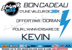 bon-cadeau-motocross-spunk-mx