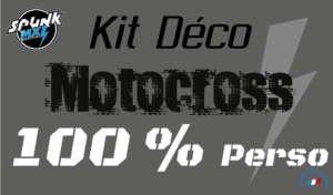 kit-deco-100-pour-cent-perso-husqvarna-motocross
