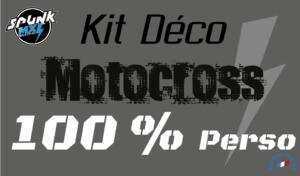 kit-deco-100-pour-cent-perso-ktm-motocross