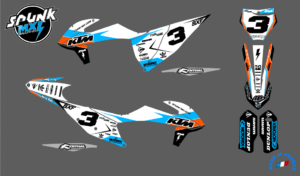 kit-deco-ktm-2019-sx-sxf-all-tld-repliqua-team