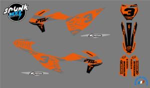 kit-deco-2019-sx-sxf-all-foxy-orange-gray-black