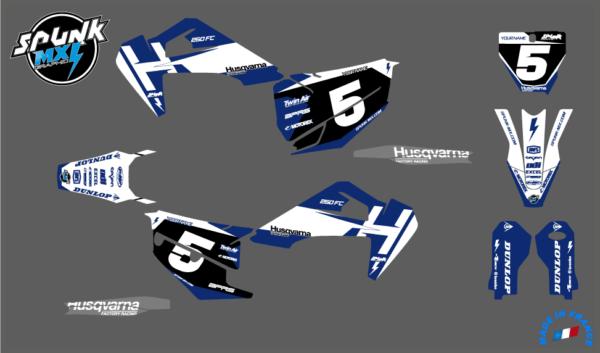 kit-deco-H-blue-white-husqvarna-250-fc-2020