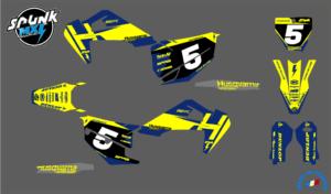kit-deco-H-blue-yellow-husqvarna-250-fc-2020