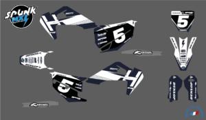 kit-deco-H-dark blue-350-fc-2021-SL