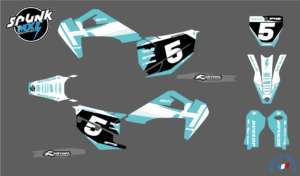 kit-deco-H-green water-250-fc-2020-SL
