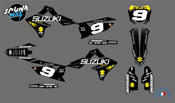 kit-deco-evo-black-suzuki – rmz-new-2018-2020