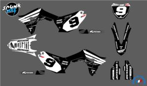 kit-deco - honda-black-crf-2018-2020