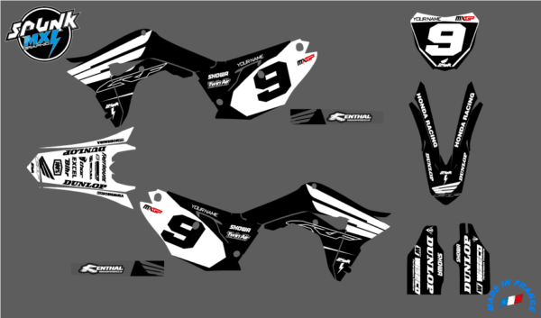 kit-deco – honda-black-crf-2018-2020