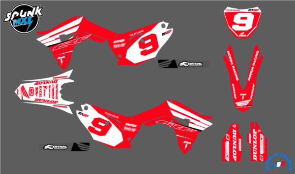 kit-deco – honda-red-crf-2018-2020