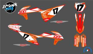 kit-deco-sx-sxf-all-2021-acid-red