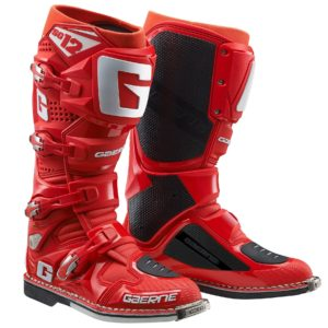 bottes motocross gaerne sg12-solid-red (1)