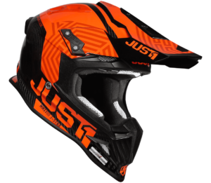 casque-motocross-enduro-just-1-j12-syncro-carbon-gloss-fluo-orange-34sx